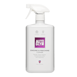 autoglym_engine_machine_cleaner