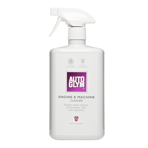 autoglym_engine_machine_cleaner
