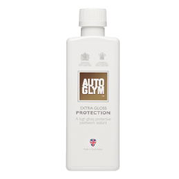 extra_gloss_protection autoglym