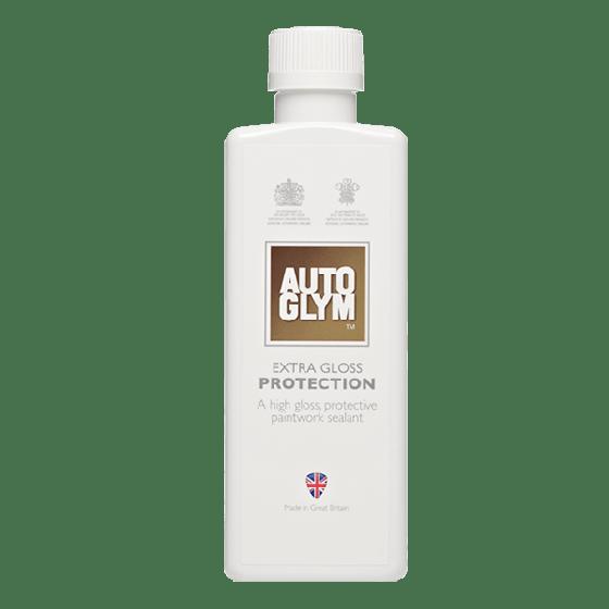 extra_gloss_protection autoglym