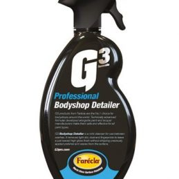 bodyshop-detailing-g3