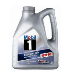 mobil 1-extended-life-10w60