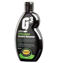 g3 scratchremover