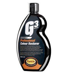 g3 colourrestorer