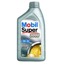 mobil-oil-5w30
