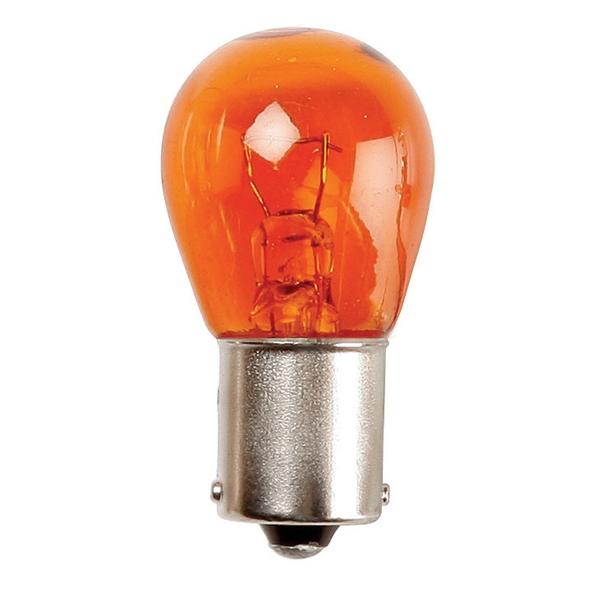 indicator-bulb-amber