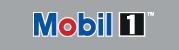 mobil1-oil