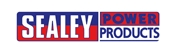sealey power tools blackpool