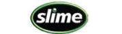 slime-bike accessory