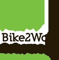 bike2workscheme