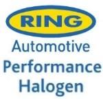 performance halogen bulbs
