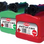 petrol can jerry can