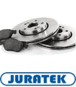 brakes pads disc blackpool