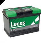 automotive-battery-lucas