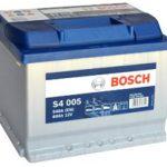 bosch s4 car battery