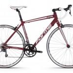 Longcliffe 5.0 Aluminium Road Bike