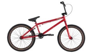 freestyle-bikes