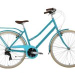 Forme Hartington 2 19″ Mountain Bike