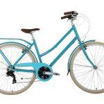 Forme Hartington 2 19″ Mountain Bike