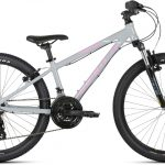 Forme Sterndale 24 Girls Bike