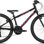 Sterndale Girls Mountain Bike