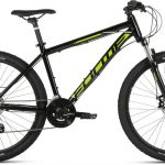 Forme Sterndale 2 Mountain Bike