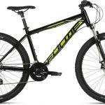 Forme Sterndale 2 Mountain Bike