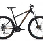 Polygon Premier 4 Mountain Bike