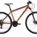 "Forme Sterndale 3000 27.5"" Mountain Bike 2016"