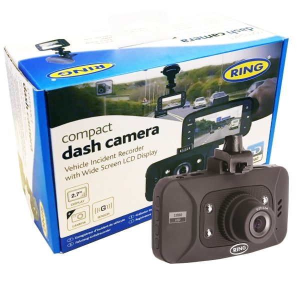 ring-dash-camera-2.7