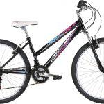 Tracker Plus Ladies Mountain Bike