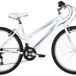 Tread Ladies Mountain Bike