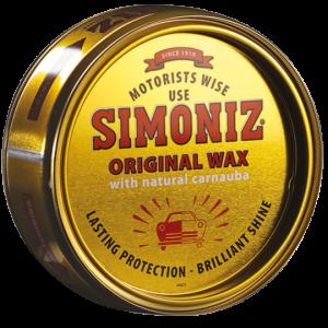 Simoniz_Original_Wax_Tin