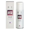 autoglym air con cleaner
