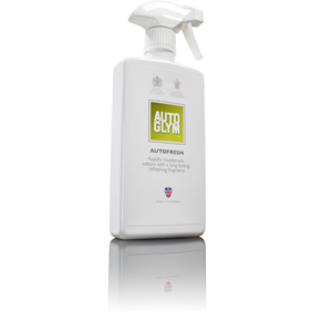 autoglym-auto-fresh-spray