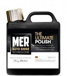 mer-ultimate-shine-polish