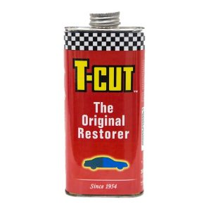 t-cut polish
