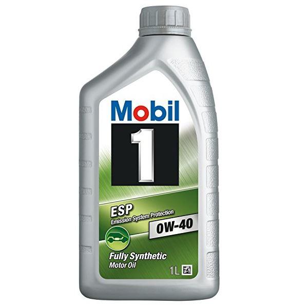 esp-mobil-oil-1litre