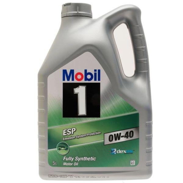 esp-mobil-oil