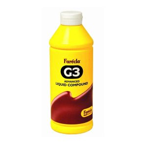 g3-liquid-compound