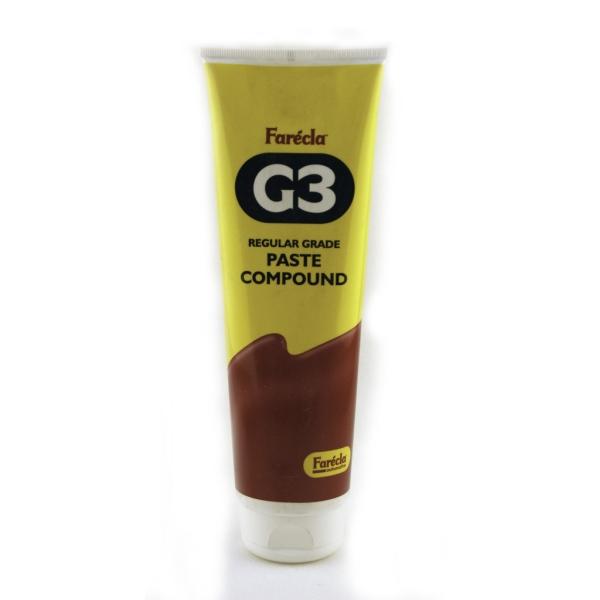 g3-rubbing-compound