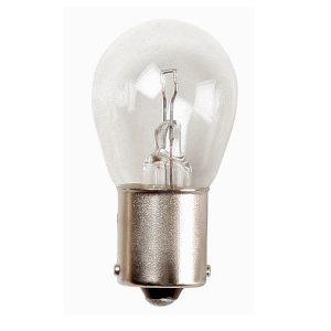 382 brake bulb