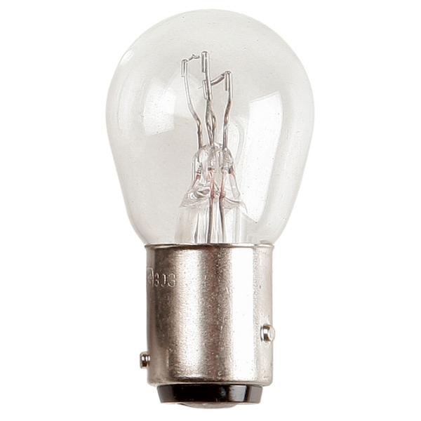 566-bulb-offset