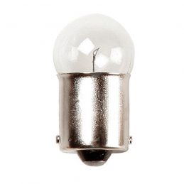 tail light bulb 10w