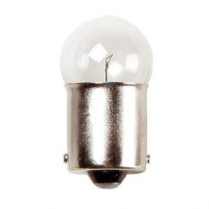 R207 tail bulb