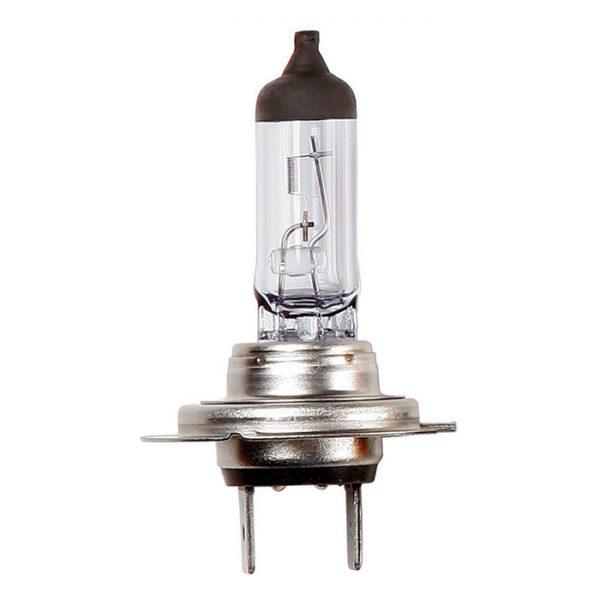 R477 headlamp bulb