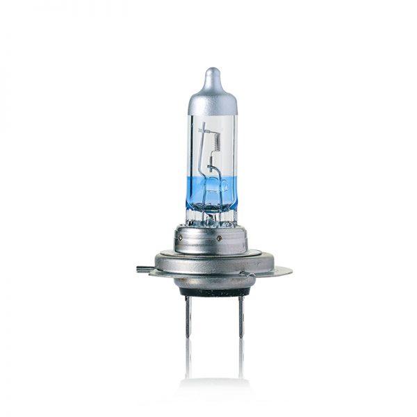RW1577 halogen ring bulb