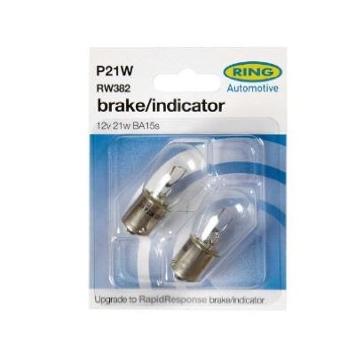 RW380-brake-bulb
