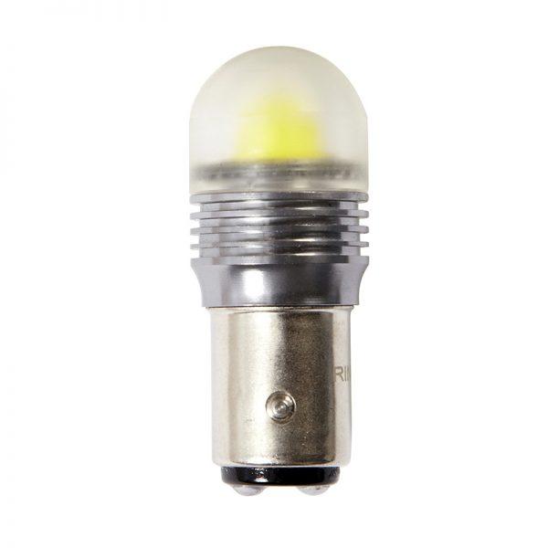 RW380DLED bulb
