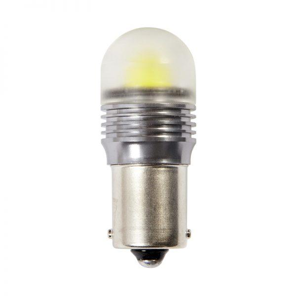 RW382DLED brake light
